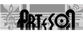 arteson.ch